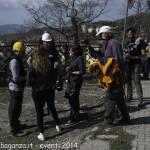 (231) Berceto esplosione 2014-04-10