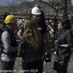 (232) Berceto esplosione 2014-04-10