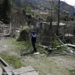 (233) Berceto esplosione 2014-04-10