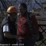 (235) Berceto esplosione 2014-04-10