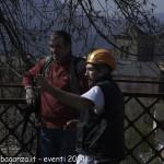 (236) Berceto esplosione 2014-04-10