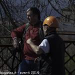 (237) Berceto esplosione 2014-04-10