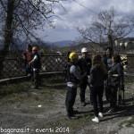 (238) Berceto esplosione 2014-04-10