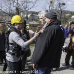 (240) Berceto esplosione Coppe Lucchi 2014-04-10