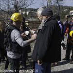 (241) Berceto esplosione Coppe Lucchi 2014-04-10