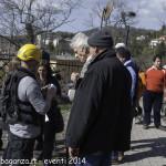 (242) Berceto esplosione Coppe Lucchi 2014-04-10