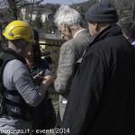 (243) Berceto esplosione Coppe Lucchi 2014-04-10