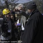 (244) Berceto esplosione Coppe Lucchi 2014-04-10