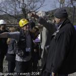 (245) Berceto esplosione Coppe Lucchi 2014-04-10