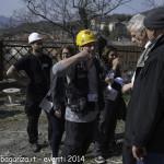 (246) Berceto esplosione Coppe Lucchi 2014-04-10