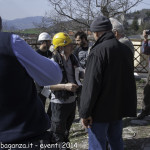 (247) Berceto esplosione Coppe Lucchi 2014-04-10