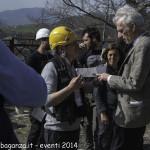(249) Berceto esplosione Coppe Lucchi 2014-04-10
