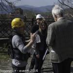 (250) Berceto esplosione 2014-04-10