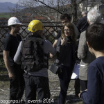 (251) Berceto esplosione 2014-04-10