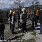 (252) Berceto esplosione 2014-04-10