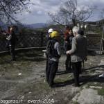 (253) Berceto esplosione 2014-04-10
