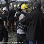 (254) Berceto esplosione 2014-04-10