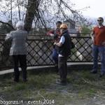 (255) Berceto esplosione 2014-04-10