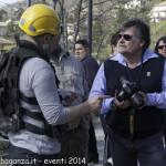 (256) Berceto esplosione 2014-04-10