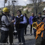(257) Berceto esplosione 2014-04-10