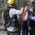 (258) Berceto esplosione 2014-04-10
