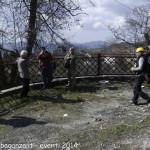 (259) Berceto esplosione 2014-04-10