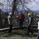 (260) Berceto esplosione 2014-04-10