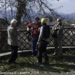(261) Berceto esplosione 2014-04-10