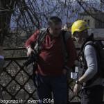 (262) Berceto esplosione 2014-04-10