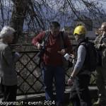 (263) Berceto esplosione 2014-04-10