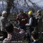 (264) Berceto esplosione 2014-04-10
