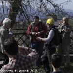 (265) Berceto esplosione 2014-04-10