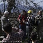 (266) Berceto esplosione 2014-04-10