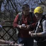 (267) Berceto esplosione 2014-04-10