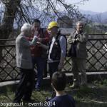 (269) Berceto esplosione 2014-04-10