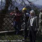 (270) Berceto esplosione 2014-04-10