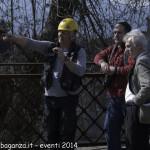 (271) Berceto esplosione 2014-04-10