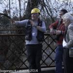 (272) Berceto esplosione 2014-04-10