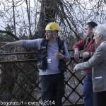 (273) Berceto esplosione 2014-04-10
