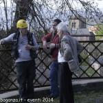 (275) Berceto esplosione 2014-04-10