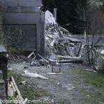 (277) Berceto esplosione macerie 2014-04-10