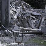 (278) Berceto esplosione macerie 2014-04-10