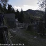 (279) Berceto esplosione 2014-04-10