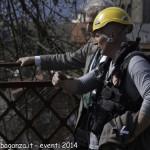 (280) Berceto esplosione Coppe Lucchi 2014-04-10