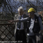 (281) Berceto esplosione Coppe Lucchi 2014-04-10
