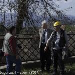 (282) Berceto esplosione 2014-04-10