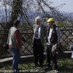 (283) Berceto esplosione 2014-04-10