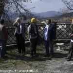 (285) Berceto esplosione 2014-04-10