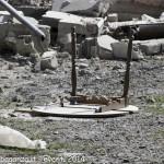 (288) Berceto esplosione 2014-04-10
