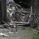 (289) Berceto esplosione 2014-04-10